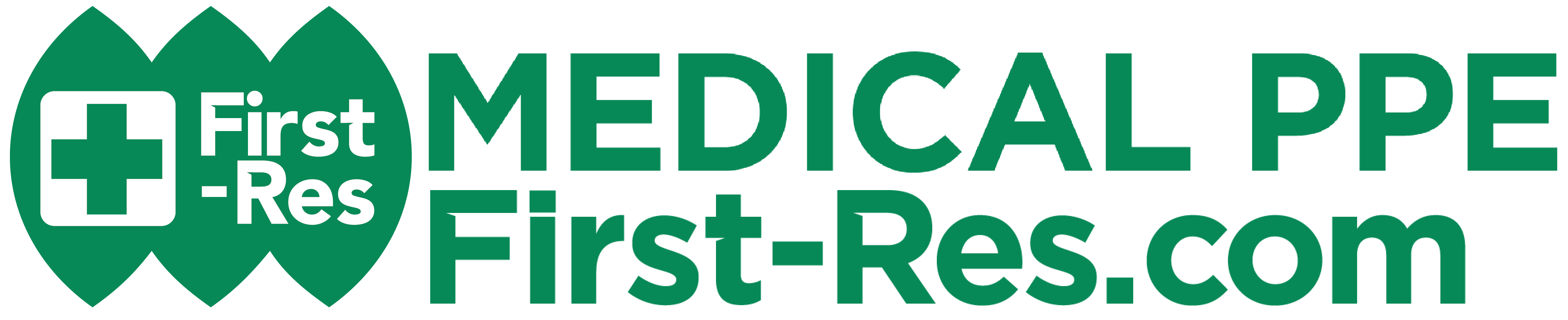 First-Res – Medical PPE