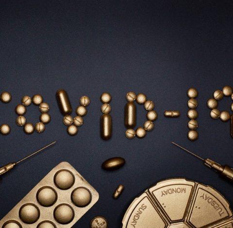 Coronavirus First-Res