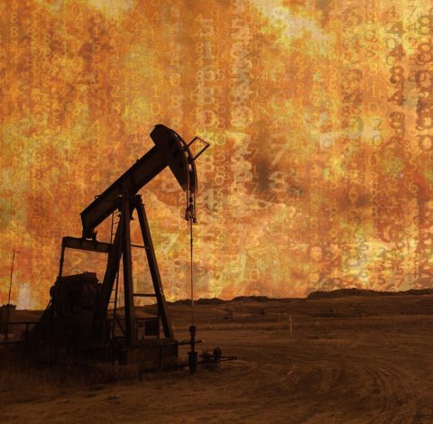 first-res Oil prices