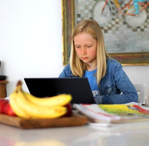 Homeschooling Trend First-Res