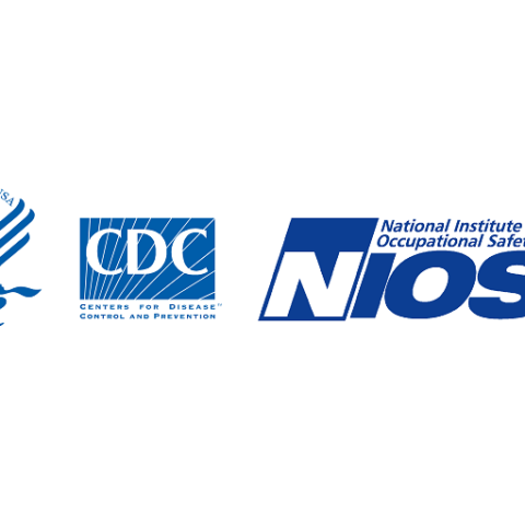 first-res About NIOSH