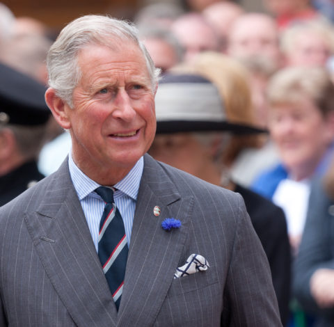 first-res Prince_Charles