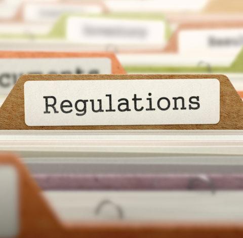 first-res NIOSH Regulations