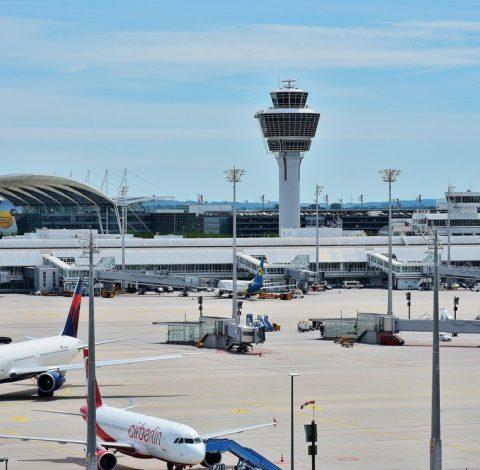 first-res international arrivals