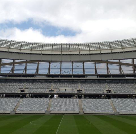 first-res Perth Stadium