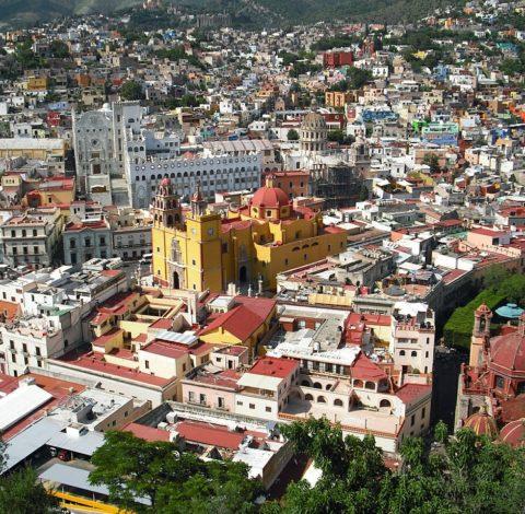 first-res Mexico coronavirus tally